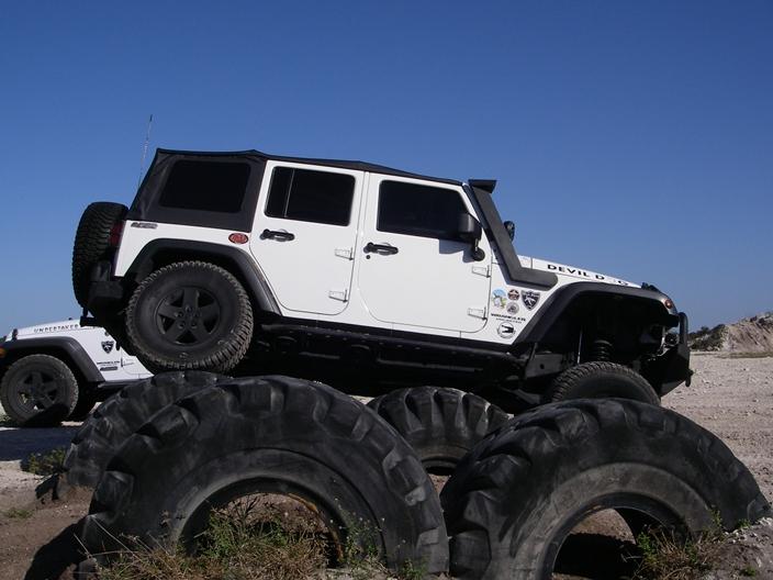 window tint page  jeep wrangler forum